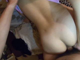 Sex with native wife. Tell us what you wanna see